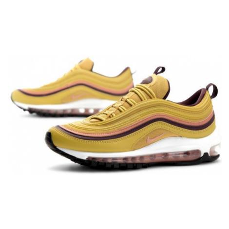 Nike Air Max 97 921733-700