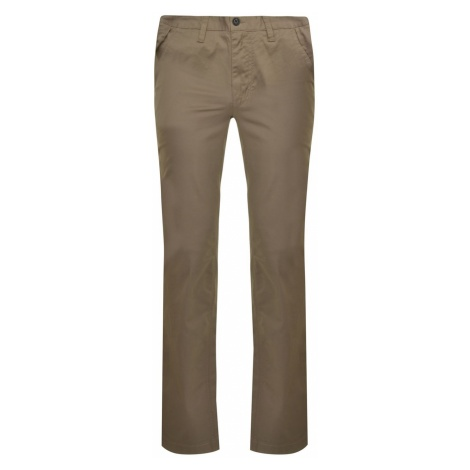 DKNY Fit Trousers