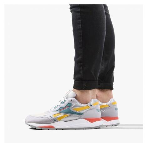 Buty męskie sneakersy Reebok Bolton Essential MU DV5646