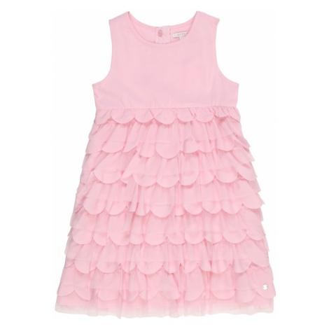 ESPRIT Sukienka różowy pudrowy