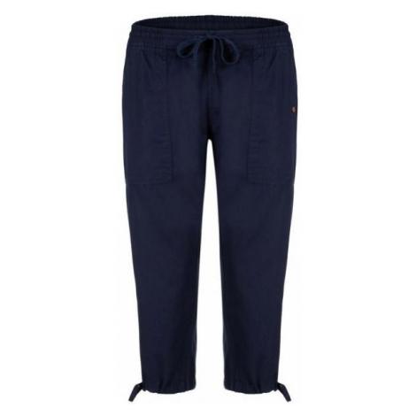 Loap NICOHO - Spodnie 3/4 damskie