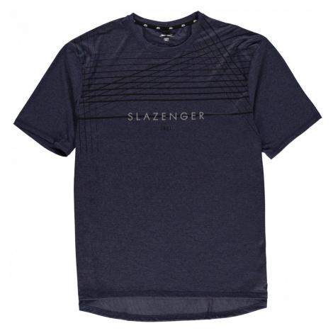 Slazenger Carey T Shirt Mens