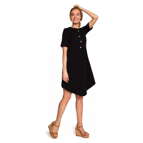 Made Of Emotion Woman's Dress M434