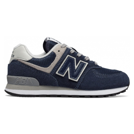 New Balance GC574GV