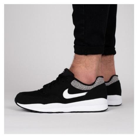 Buty męskie sneakersy Nike Air Safari 371740 009