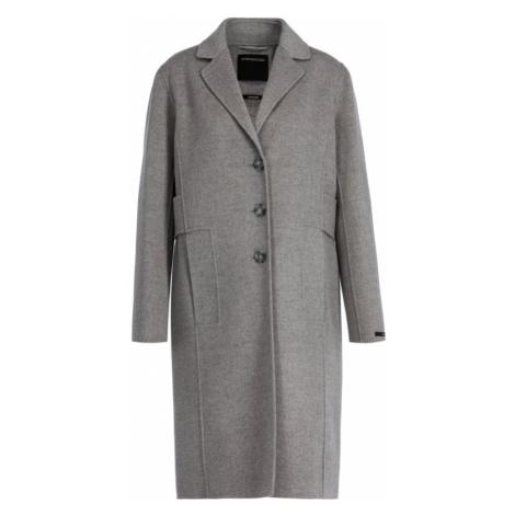 Płaszcz zimowy Sportmax Code