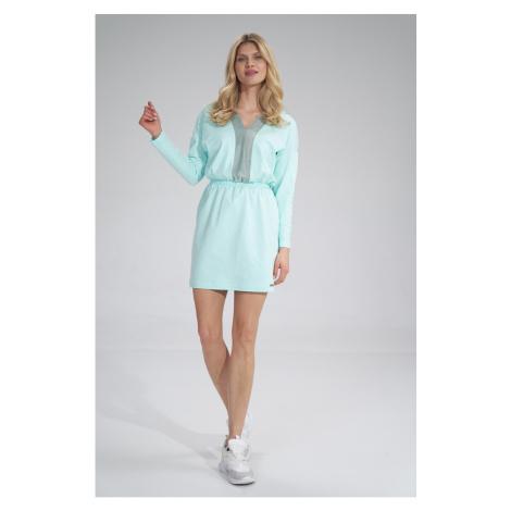 Figl Woman's Dress M753