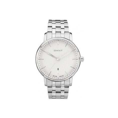 Pánské hodinky Gant W70434