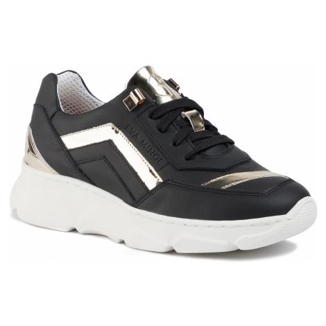 Sneakersy EVA MINGE - EM-39-06-000405 636