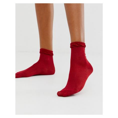 Monki socks