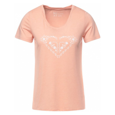 T-Shirt Roxy