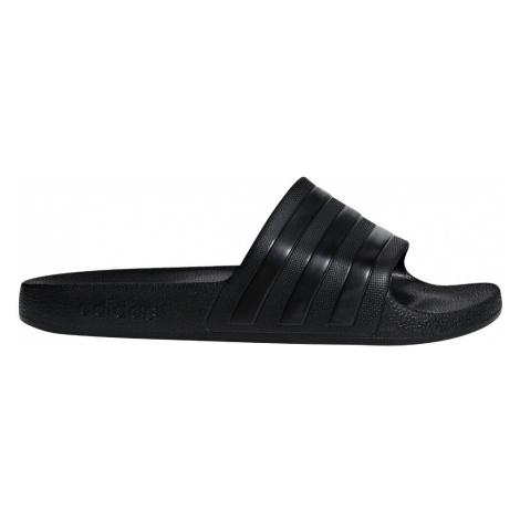 Damskie klapki Adidas