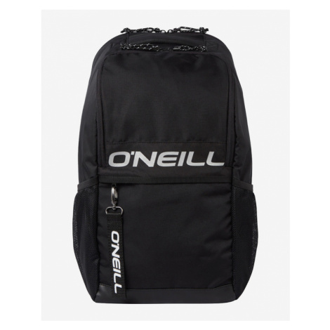 O'Neill Diagonal Plecak dziecięcy Czarny