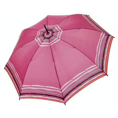 parasol Doppler Flex AC Raja - Pink