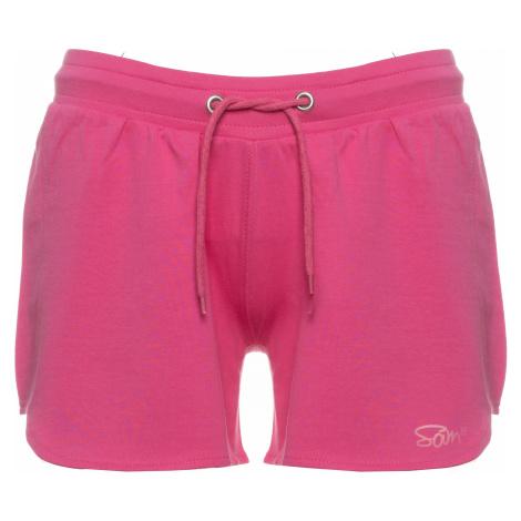 Women's shorts SAM73 EOINA Sam 73