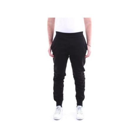 Spodnie treningowe Versace A87504A231242