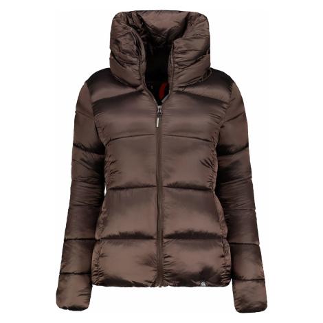 Women's jacket NORTHFINDER VONESA