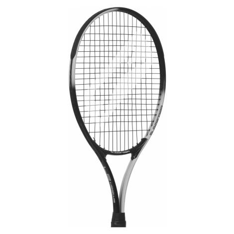 Rakieta tenisowa Slazenger Smash v2 Buck Ponderosa