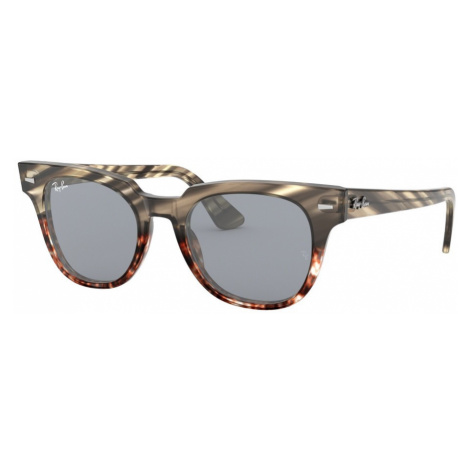 RB2168 METEOR CLASSIC Ray-Ban