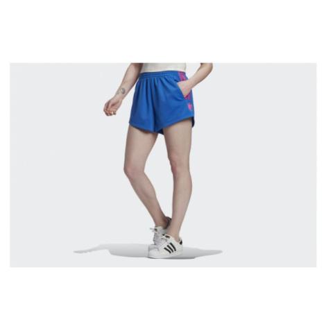 ADICOLOR 3D TREFOIL > GM8513 Adidas