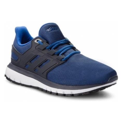 Adidas buty do biegania męskie Energy Cloud 2 Dark Blue Legend 42,7