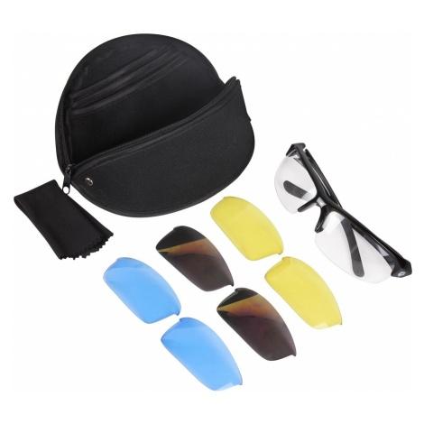 Muddyfox Sunglasses 100 Adults