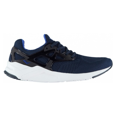 Everlast Tanto Knit Mens Trainers