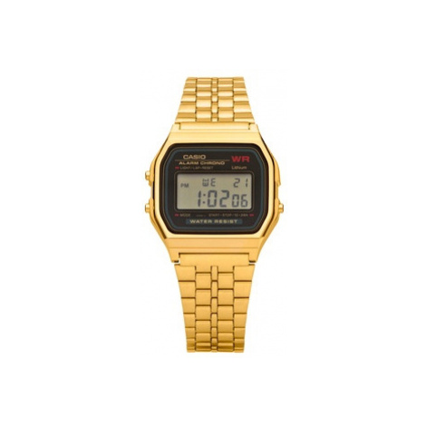 Pánské hodinky Casio A159WGEA-1DF