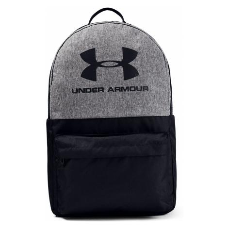 Plecak sportowy Under Armour Loudon 18L 1342654040