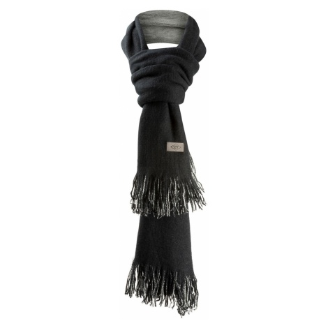 Lee Cooper Solid Scarf Mens