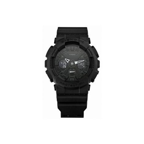 Pánské hodinky Casio GA-120BB-1A