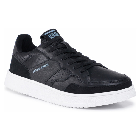 Sneakersy JACK&JONES - Jfwcaras 12177229 Anthracite Jack & Jones