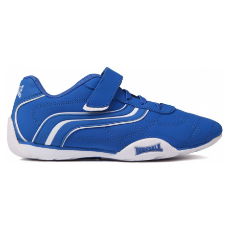 Lonsdale Camden Childrens Trainers