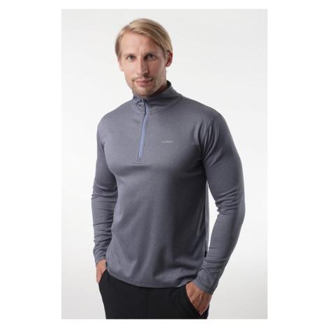 Męskie sportowe koszulki i podkoszulki LOAP