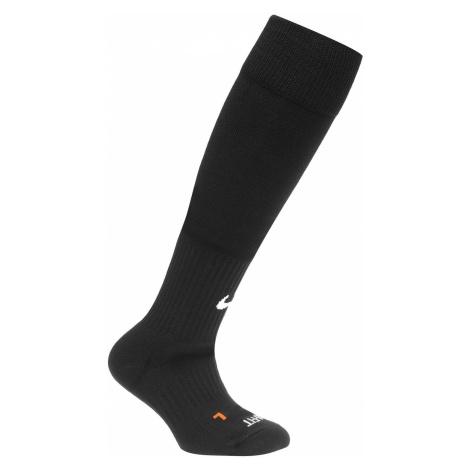 Nike Academy Cushioned Football Socks