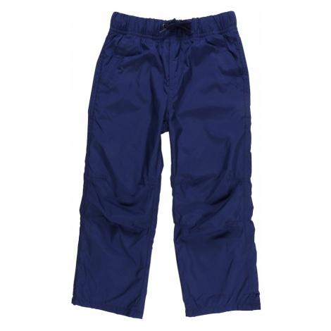 GAP Spodnie 'PLAYGROUND' niebieski