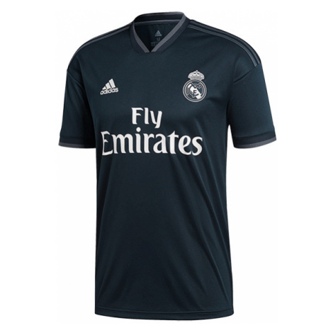"""Koszulka adidas Real Madryt A 18/19 Replica (CG0584)"""