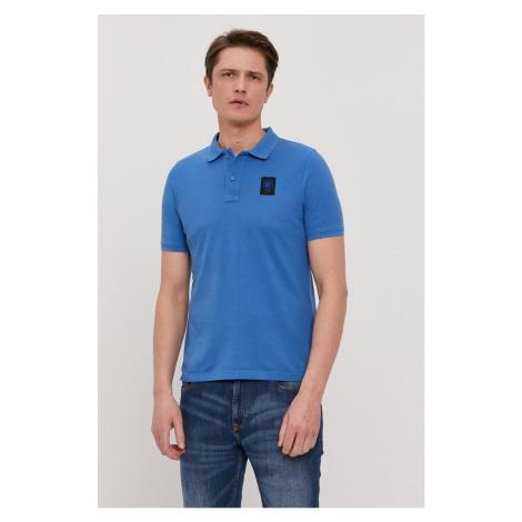 Blauer - Polo
