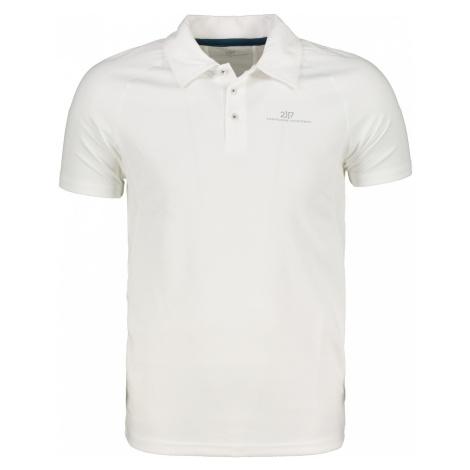Men's functional polo shirt 2117 FROSAKER