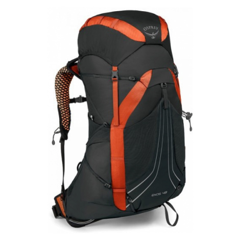 Men's backpack Osprey Exos 48 II