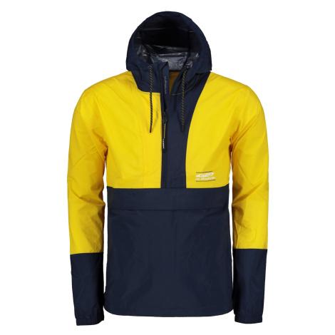 Męskie outdoorowe kurtki Quiksilver