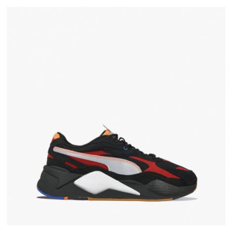 Buty męskie sneakersy Puma Rs-X3 Rf 373378 01