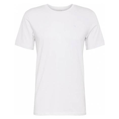 SCOTCH & SODA Koszulka biały