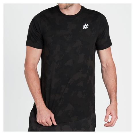 Five Street Small Logo T-Shirt Mens