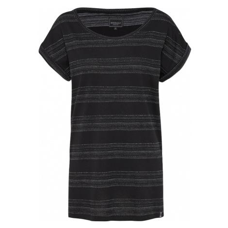 Iriedaily Koszulka 'Neila' czarny