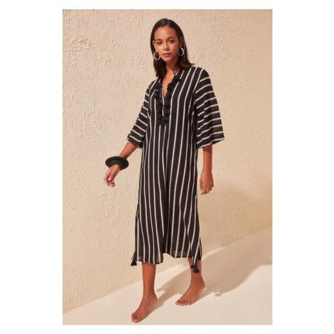 Women's kimono Trendyol 20KM0024