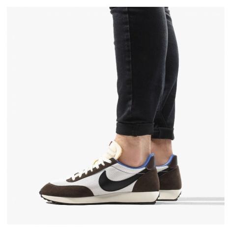 Buty męskie sneakersy Nike Air Tailwind 79 487754 202
