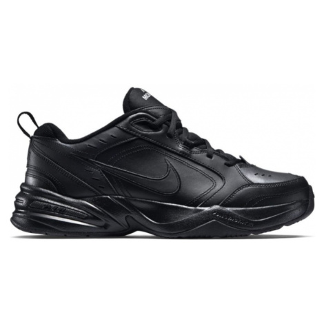 NIKE AIR MONARCH IV > 415445-001