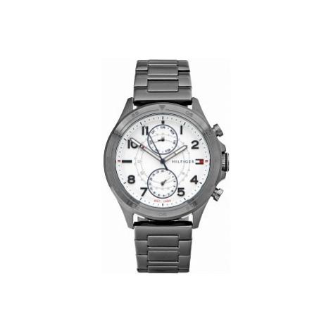 Pánské hodinky Tommy Hilfiger 1791341