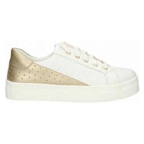 ALICIA31PE21 Sneakers Low Liu Jo